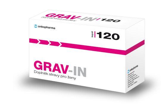 GRAV-IN